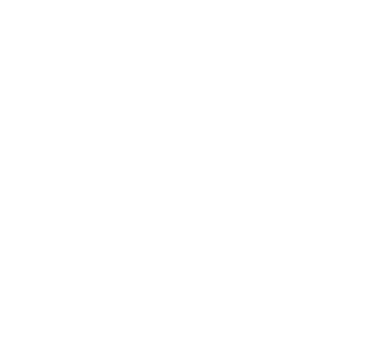 84Posters logo